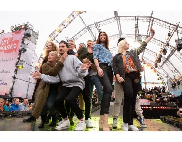 Musical-sing-a-long-uitmarkt-2018-repetities_foto-Andy-Doornhein-1278