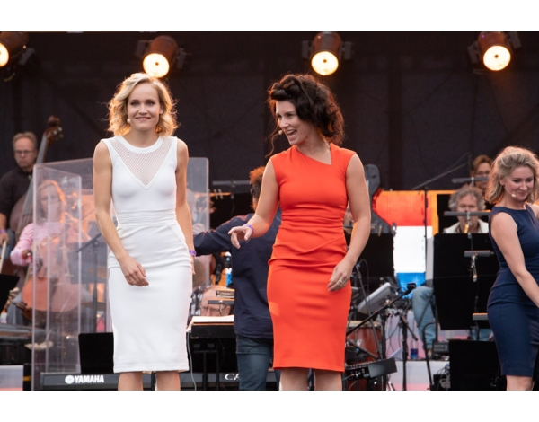 Musical-sing-a-long-uitmarkt-2018-repetities_foto-Andy-Doornhein-1285