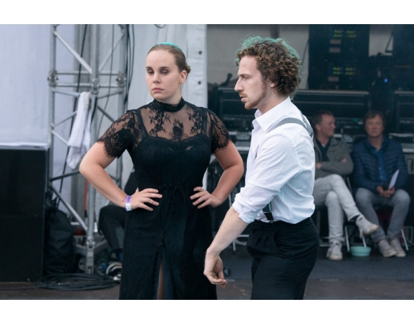 Musical-sing-a-long-uitmarkt-2018-repetities_foto-Andy-Doornhein-1289