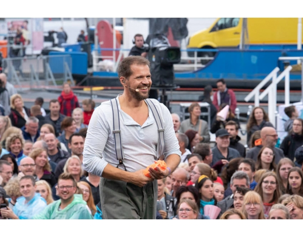 Musical-sing-a-long-uitmarkt-2018-repetities_foto-Andy-Doornhein-1291