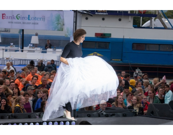 Musical-sing-a-long-uitmarkt-2018-repetities_foto-Andy-Doornhein-1309