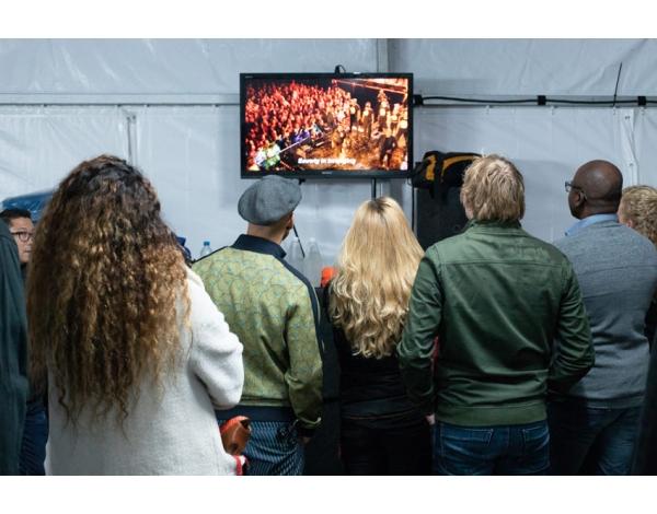 Musical-sing-a-long-uitmarkt-2018-uitzending_foto-Andy-Doornhein-1072