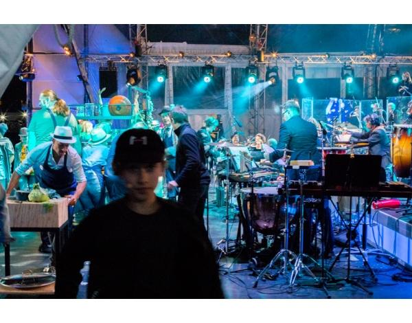 Musical-sing-a-long-uitmarkt-2018-uitzending_foto-Andy-Doornhein-1083