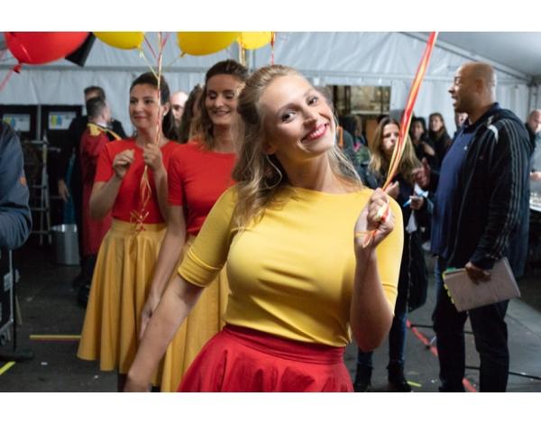 Musical-sing-a-long-uitmarkt-2018-uitzending_foto-Andy-Doornhein-1096