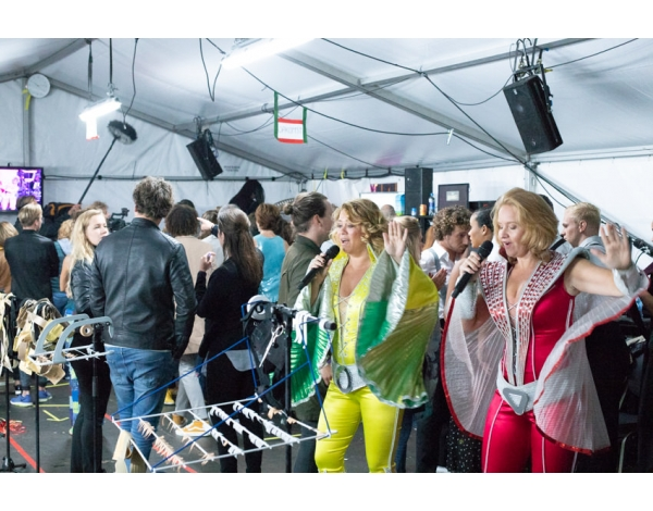 Musical-sing-a-long-uitmarkt-2018-uitzending_foto-Andy-Doornhein-1150