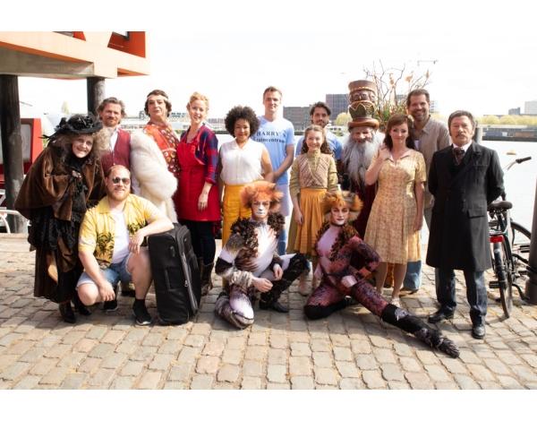 Musicalpresentatie-Nieuwe_Luxor_Rotterdam_foto_Andy_Doornhein-166