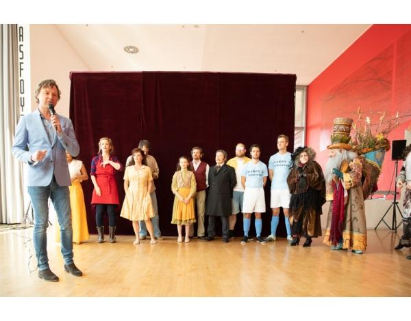 Musicalpresentatie-Nieuwe_Luxor_Rotterdam_foto_Andy_Doornhein-177