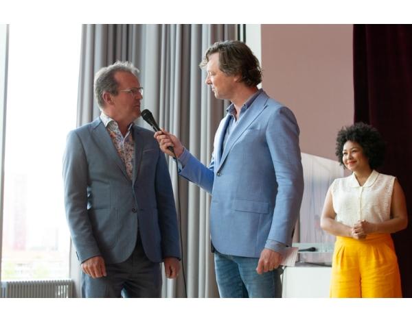 Musicalpresentatie-Nieuwe_Luxor_Rotterdam_foto_Andy_Doornhein-3092