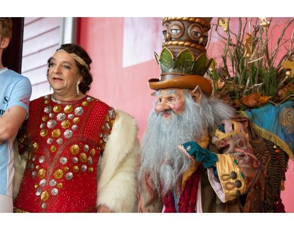 Musicalpresentatie-Nieuwe_Luxor_Rotterdam_foto_Andy_Doornhein-3098