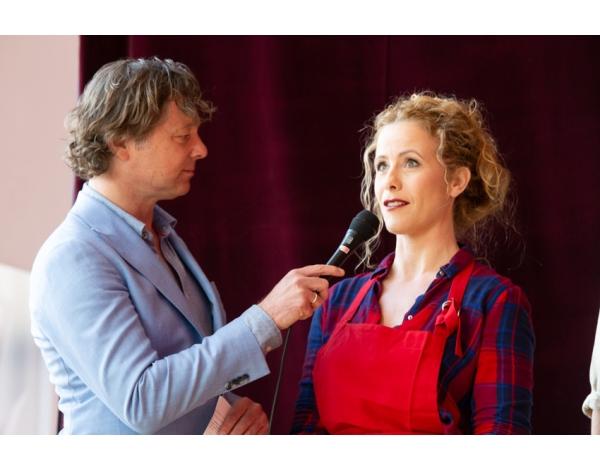 Musicalpresentatie-Nieuwe_Luxor_Rotterdam_foto_Andy_Doornhein-3149
