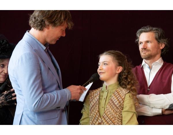 Musicalpresentatie-Nieuwe_Luxor_Rotterdam_foto_Andy_Doornhein-3171