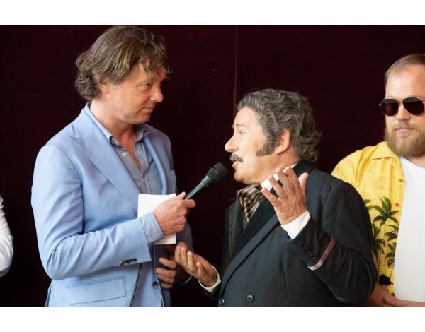 Musicalpresentatie-Nieuwe_Luxor_Rotterdam_foto_Andy_Doornhein-3181