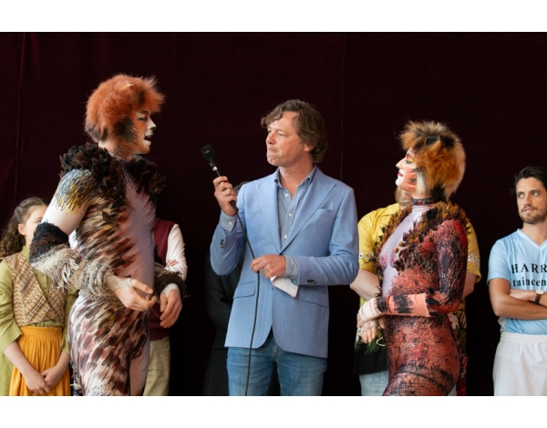 Musicalpresentatie-Nieuwe_Luxor_Rotterdam_foto_Andy_Doornhein-3211
