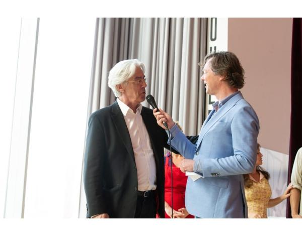 Musicalpresentatie-Nieuwe_Luxor_Rotterdam_foto_Andy_Doornhein-3212