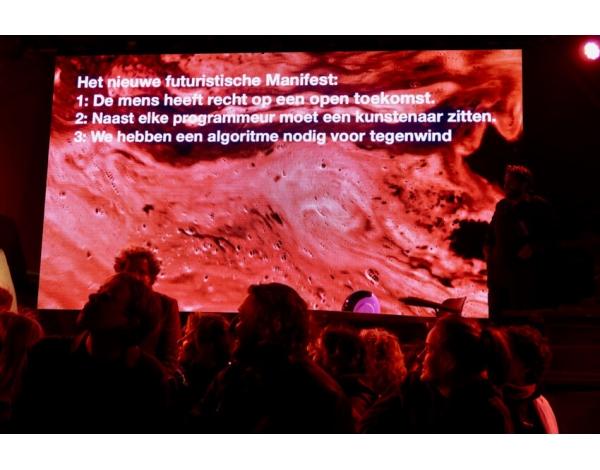 NUT_de_Futuristen_foto_Mieke_Kreunen-2484