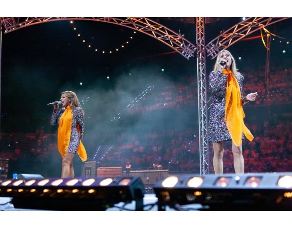 Nacht-Van-Oranje-2019-AHOY-Walter-Blokker--08