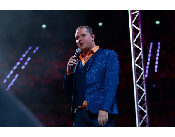 Nacht-Van-Oranje-2019-AHOY-Walter-Blokker--11
