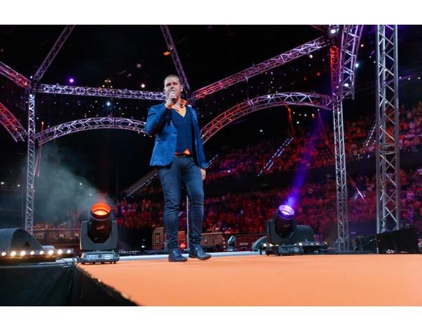 Nacht-Van-Oranje-2019-AHOY-Walter-Blokker--12
