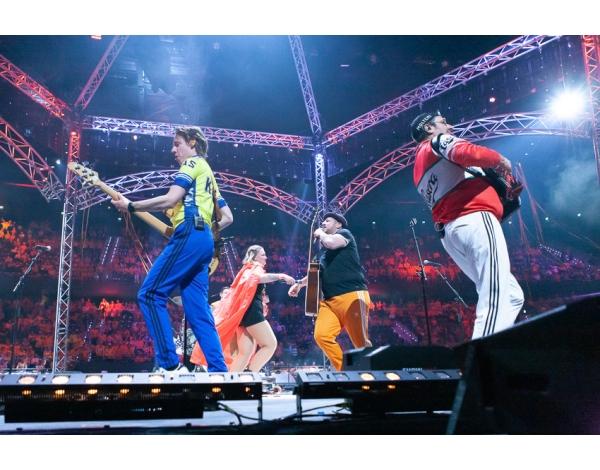 Nacht-Van-Oranje-2019-AHOY-Walter-Blokker--46