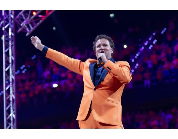Nacht-Van-Oranje-2019-AHOY-Walter-Blokker--57