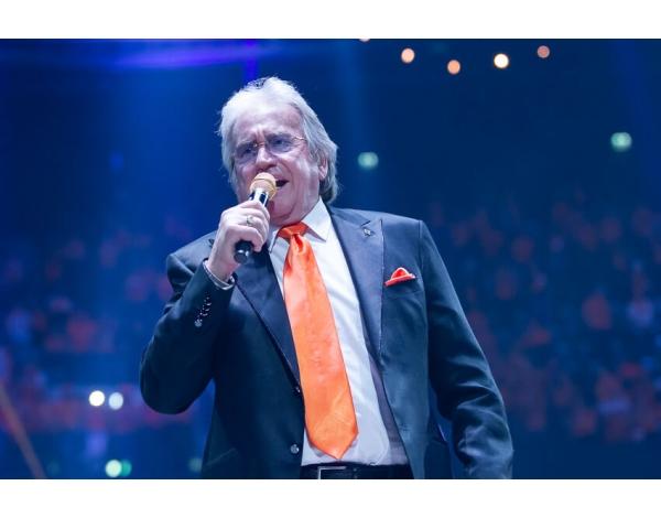 Nacht-Van-Oranje-2019-AHOY-Walter-Blokker--59