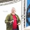 Oosterhout-Live-2017-Bianca-Dijck-11-1
