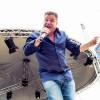 Oosterhout-Live-2017-Bianca-Dijck-15-1