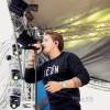 Oosterhout-Live-2017-Bianca-Dijck-20-1