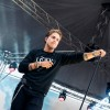Oosterhout-Live-2017-Bianca-Dijck-23-1