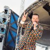 Oosterhout-Live-2017-Bianca-Dijck-26-1