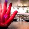 Oosterhout-Live-2017-Bianca-Dijck-29-1