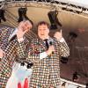 Oosterhout-Live-2017-Bianca-Dijck-3-1jpg
