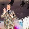 Oosterhout-Live-2017-Bianca-Dijck-36-1
