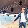 Oosterhout-Live-2017-Bianca-Dijck-39-1