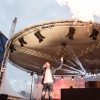 Oosterhout-Live-2017-Bianca-Dijck-41-1