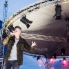 Oosterhout-Live-2017-Bianca-Dijck-42-1
