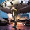 Oosterhout-Live-2017-Bianca-Dijck-44-1