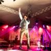 Oosterhout-Live-2017-Bianca-Dijck-5-1jpg