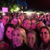 Oosterhout-Live-2017-Bianca-Dijck-52-1