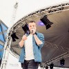 Oosterhout-Live-2017-Bianca-Dijck-8-1