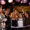 Holland_Zingt_Hazes_Cafe-theaterparadijs-Walter-Blokker-5423