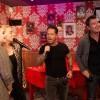 Holland_Zingt_Hazes_Cafe-theaterparadijs-Walter-Blokker-5550