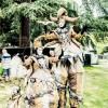 Parkfeest-2017-Bianca-Dijck-10-1-1038