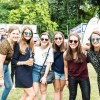 Parkfeest-2017-Bianca-Dijck-11-1-1039