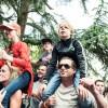 Parkfeest-2017-Bianca-Dijck-16-1-1051