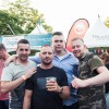 Parkfeest-2017-Bianca-Dijck-22-1-1063
