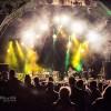 Parkfeest-2017-Bianca-Dijck-24-1-1026