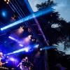 Parkfeest-2017-Bianca-Dijck-28-1-1017
