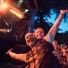 Parkfeest-2017-Bianca-Dijck-31-1-1018