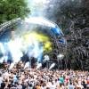 Parkfeest-2017-Bianca-Dijck-39-1-1114